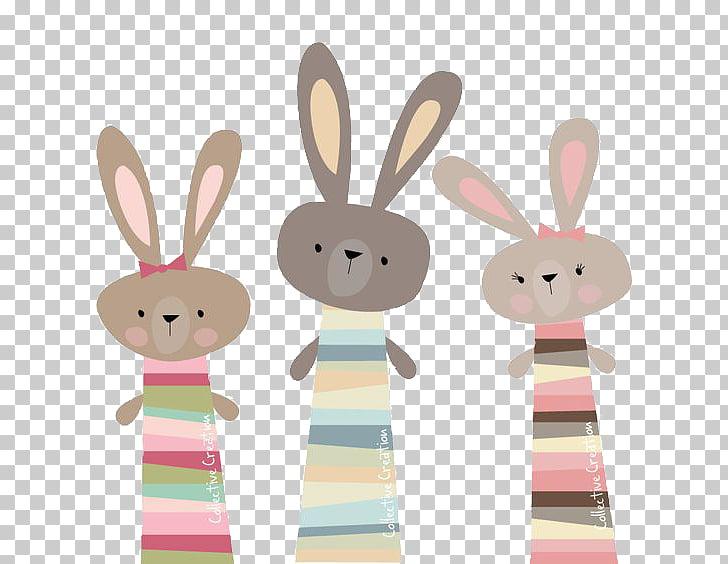 Netherland Dwarf rabbit Little Rabbits The Rabbit Who Wants.