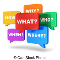 Questions Stock Illustrations. 107,927 Questions clip art.