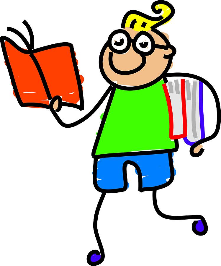 Sites Where You Can Win Free Books Shutta Crum.