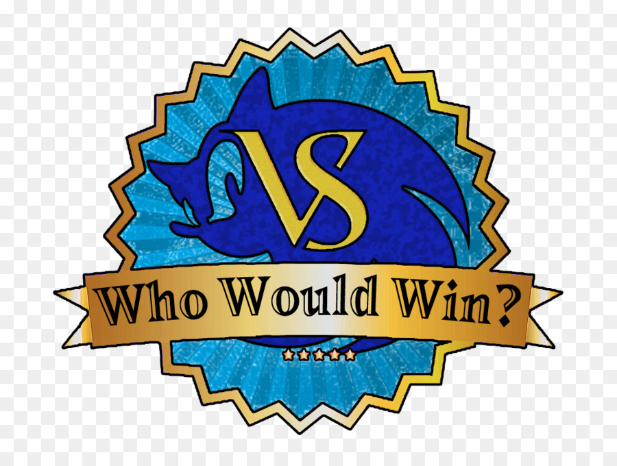 Who would win clipart clipart images gallery for free.