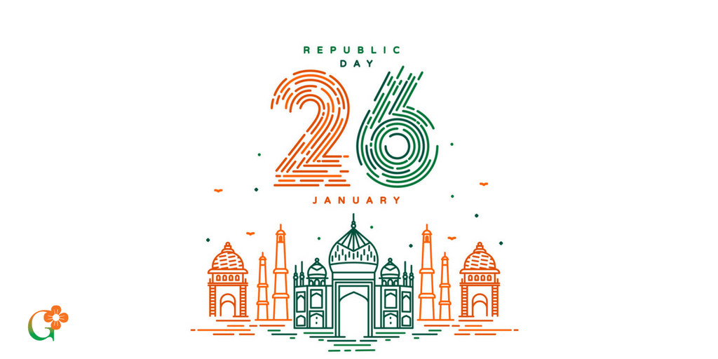 Republic Day 2018 Special.