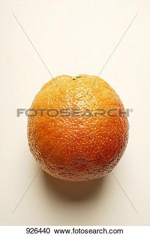 Stock Photography of Whole blood orange 926440.