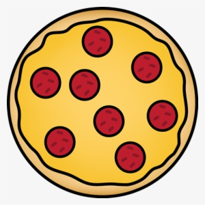 Pizza Clipart PNG Images.