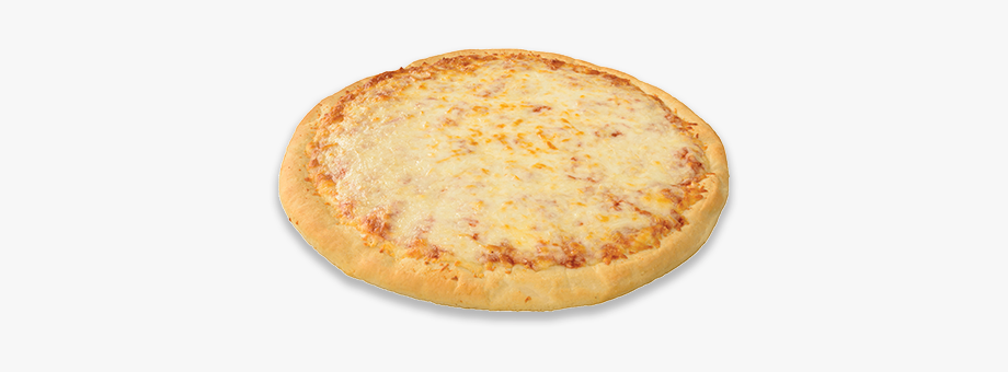 Pizza Png Whole.