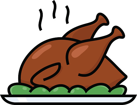 Free Whole Chicken Cliparts, Download Free Clip Art, Free.