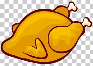 Delicious Roasted Chicken PNG Images, Delicious Roasted.