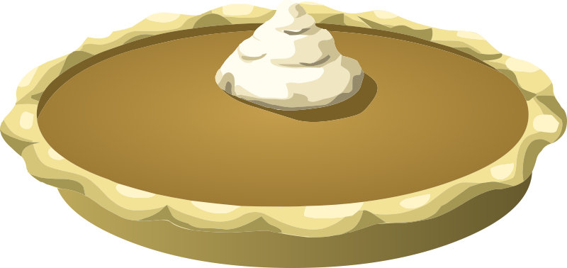 Pie free to use cliparts.