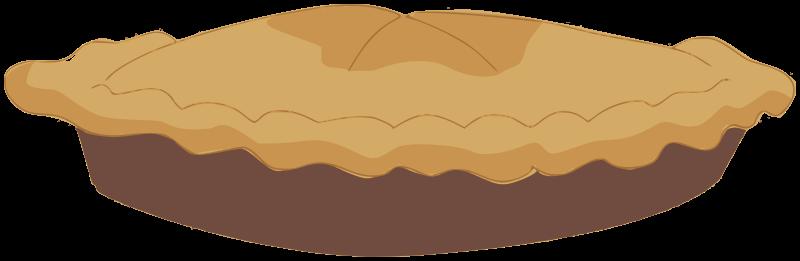 Free Pie Clip Art, Download Free Clip Art, Free Clip Art on.