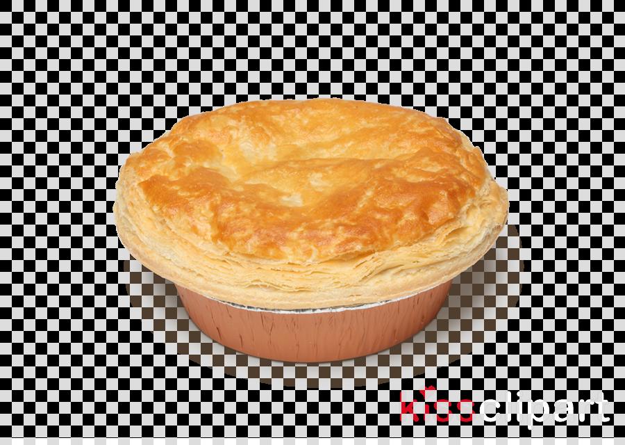 dish food cuisine soufflé pot pie clipart.