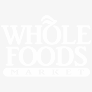 Whole Foods Market Logo Png , Transparent Cartoon, Free.