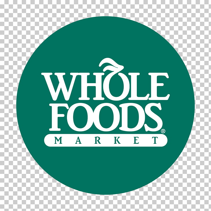 Organic food Whole Foods Market Restaurant Trader Joe\'s.