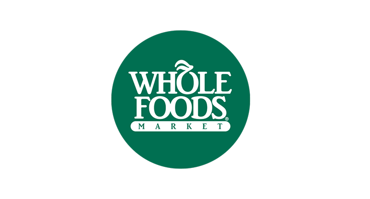 Whole Foods ends plans for 365 store expansion.