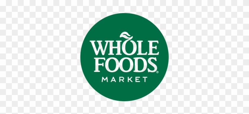 Whole Foods Market Png, Transparent Png.
