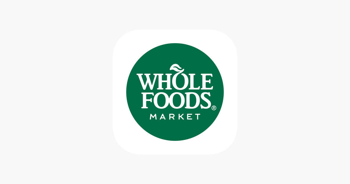 Whole Foods Png (101+ images in Collection) Page 3.