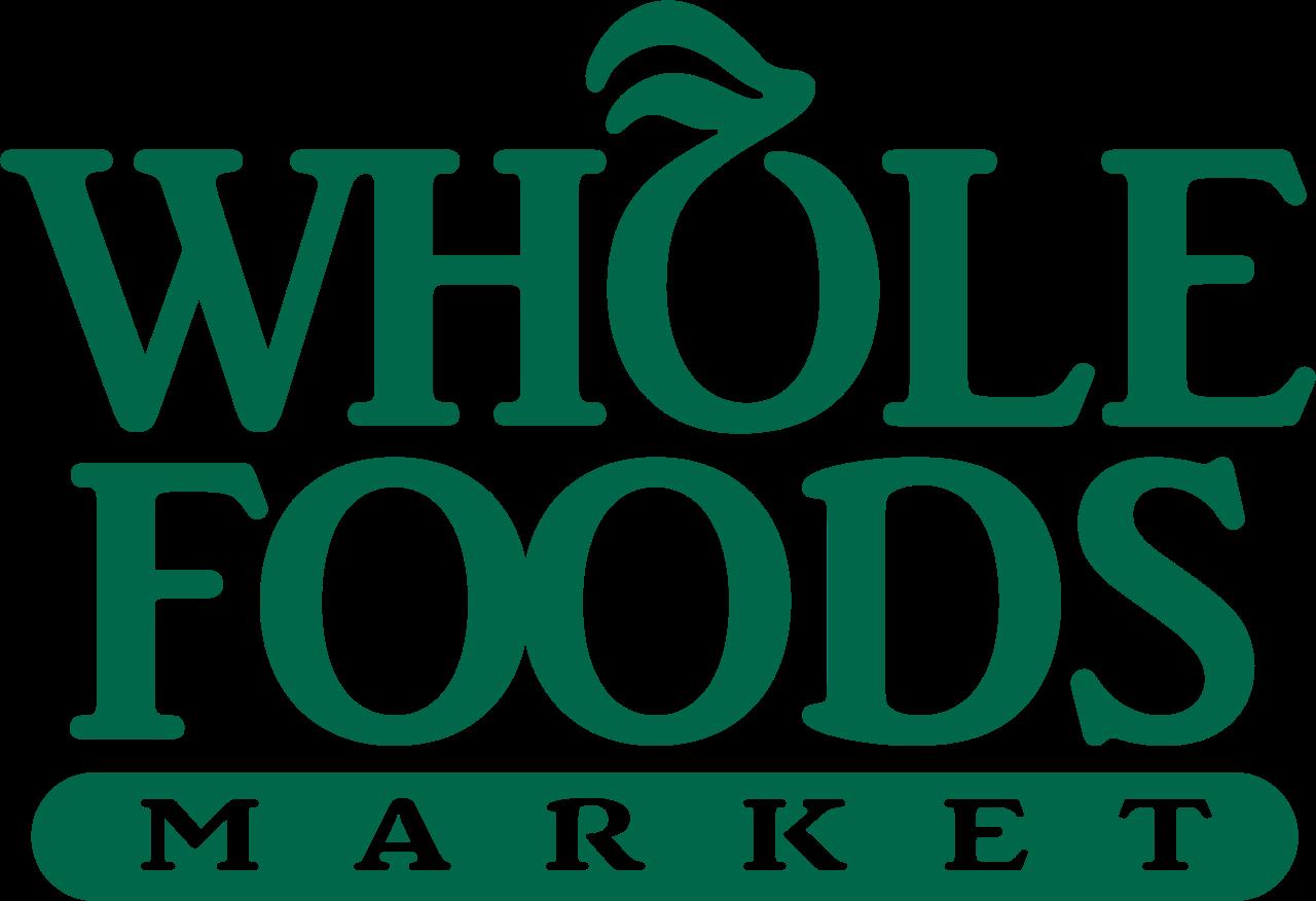File:Whole Foods Market logo.svg.