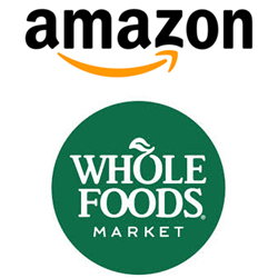 Whole Foods Logo Png (105+ images in Collection) Page 2.