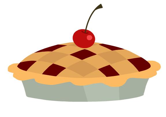 PNG Whole Pie Transparent Whole Pie.PNG Images..