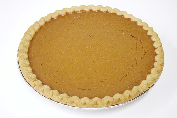 Free Pumpkin Pie Cliparts, Download Free Clip Art, Free Clip.