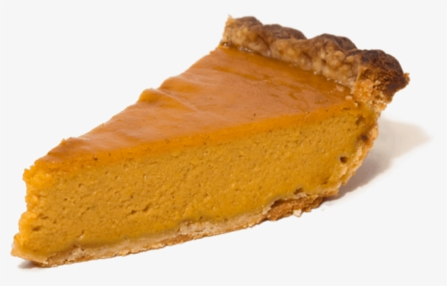 Free Pumpkin Pie Clip Art with No Background.