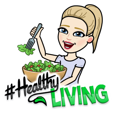 health is a lifestyle: whole30, 30 day yoga challenge, and.