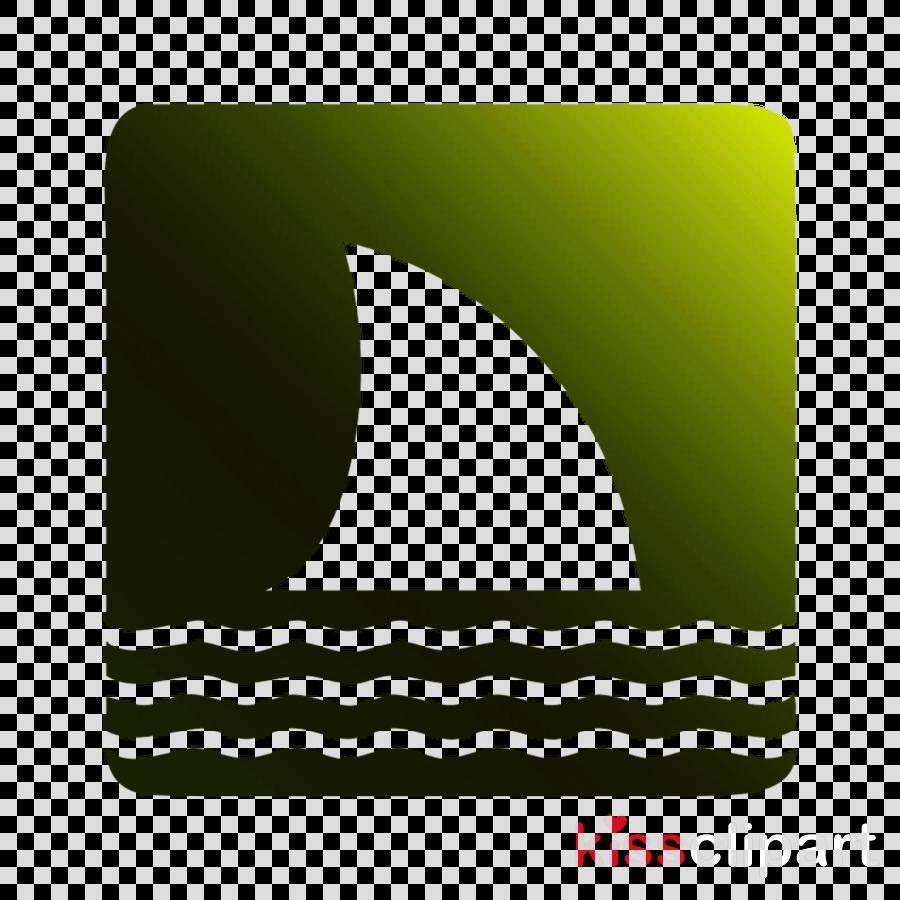 Green Arrow Icon clipart.