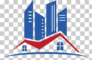 Wholesale Real estate investing Flipping House, buy PNG.