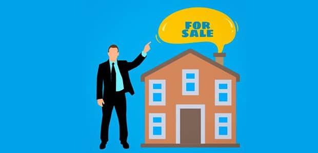 housepdx Flipping / Wholesaling / Buying and Reselling.