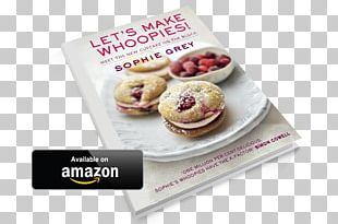 Whoopie Pie PNG Images, Whoopie Pie Clipart Free Download.