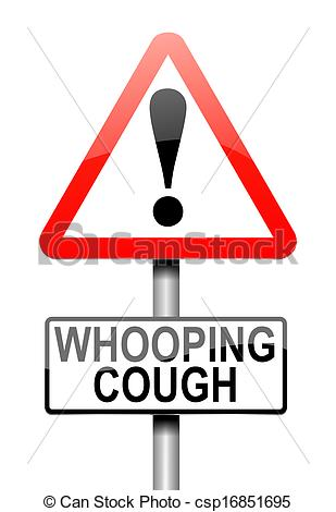 Whooping Clipart and Stock Illustrations. 152 Whooping vector EPS.