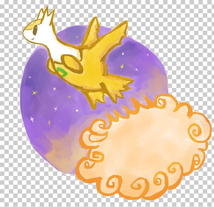 Artist 4 August Work of art, Whoosh PNG clipart.