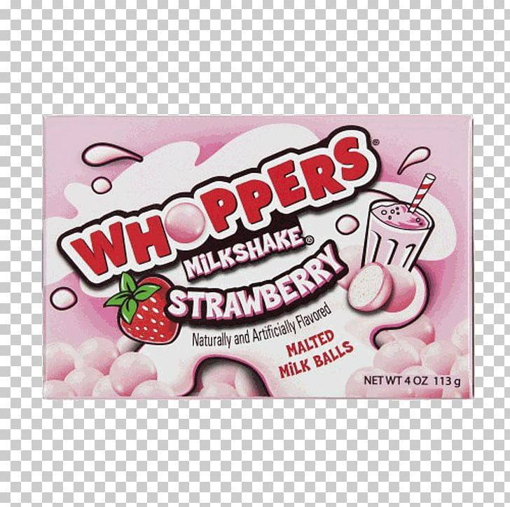 Malted Milk Milkshake Ice Cream Whoppers PNG, Clipart, Candy.