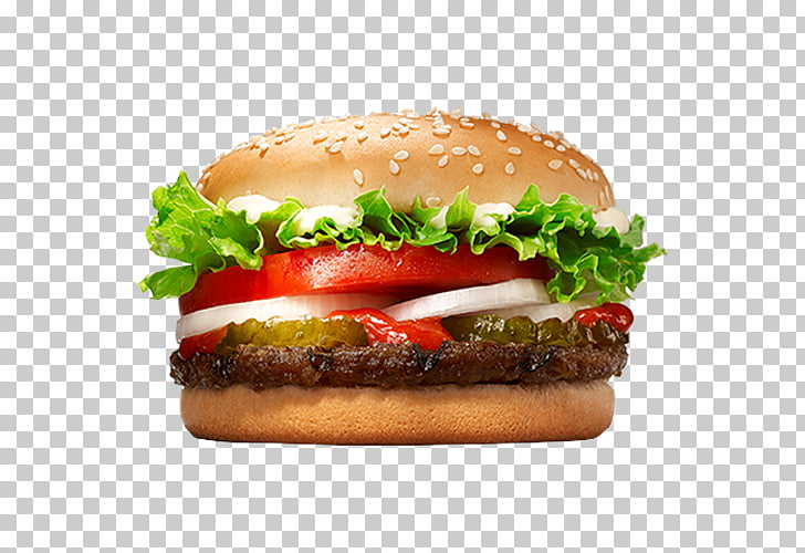 Whopper Hamburger Chophouse restaurant Fast food Beefsteak.