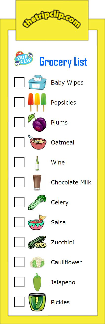 Make Your Own After School Checklist PLUS lots of other printable.