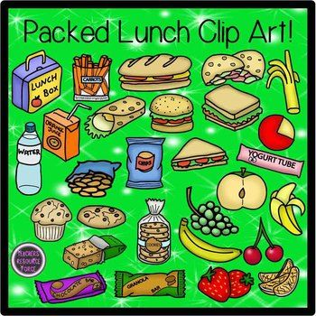 1000+ images about Clipart.