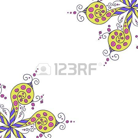 Whorls Images & Stock Pictures. Royalty Free Whorls Photos And.
