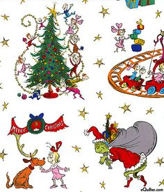 Free Whoville Cliparts, Download Free Clip Art, Free Clip.