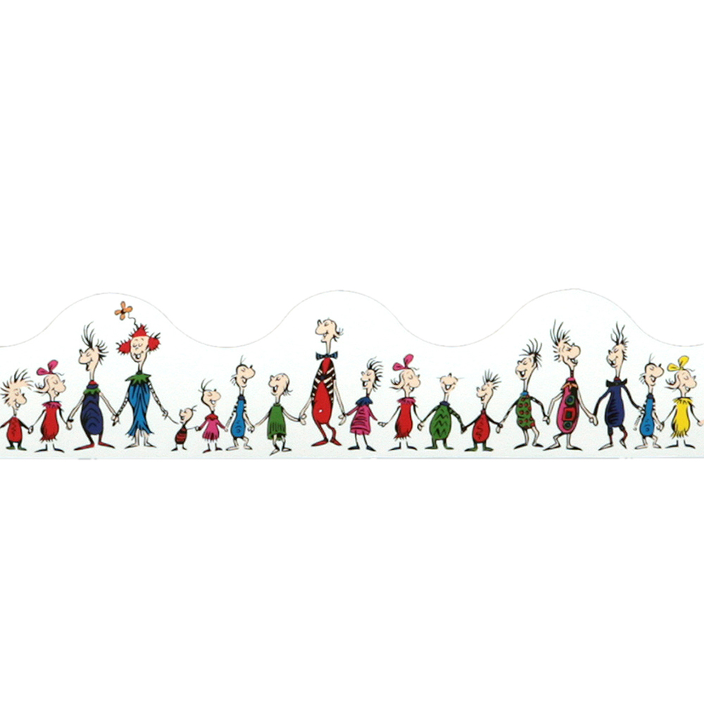 Free Whoville Cliparts, Download Free Clip Art, Free Clip Art on.
