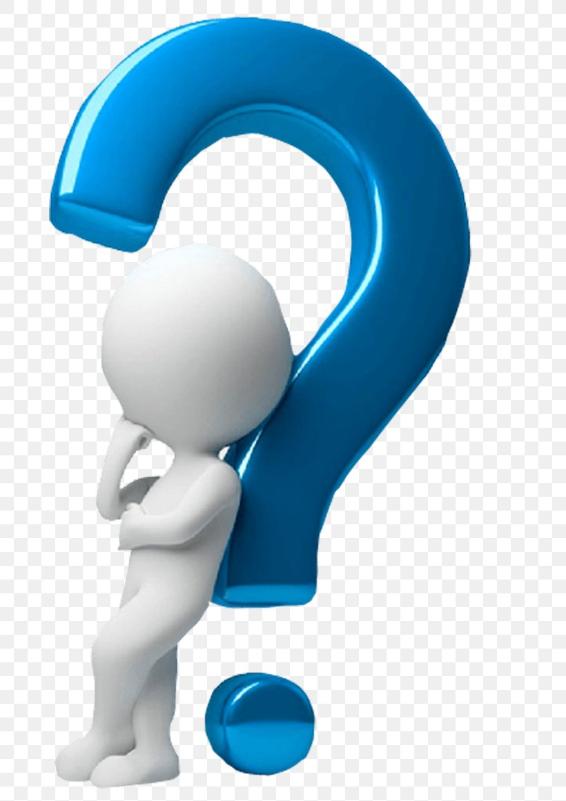 Question Mark Clip Art Person Image, PNG, 750x1161px, 3d.