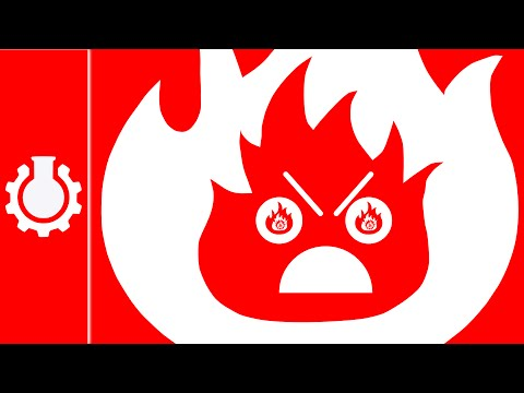 This Video Will Make You Angry — CGP Grey.