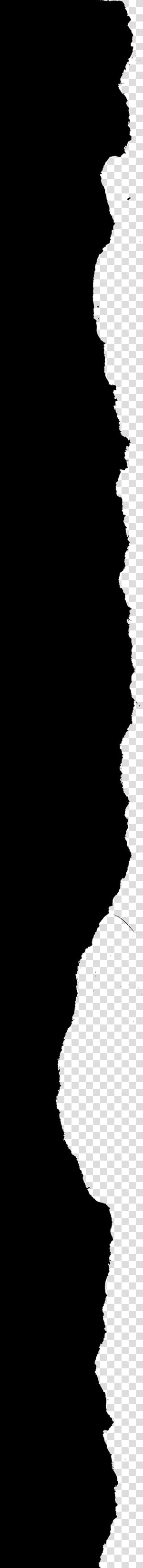 Photoshop Mask transparent background PNG cliparts free.
