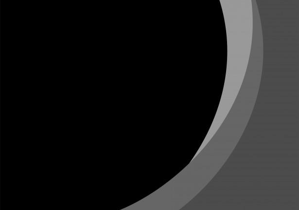 Black Background Clipart Free Stock Photo.