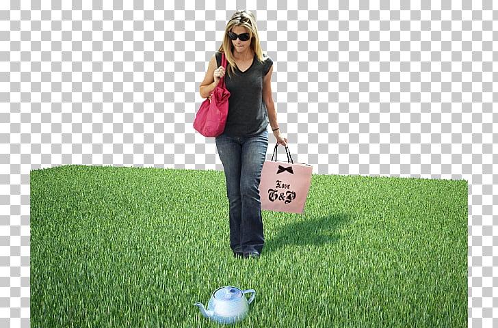 Lawn Grassland Leisure Grasses Adobe Photoshop, show results.