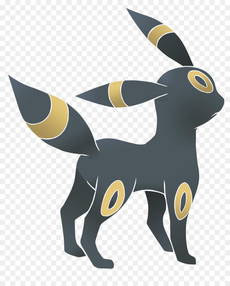 Umbreon Pokémon Sun and Moon Pokémon GO Bulbapedia.