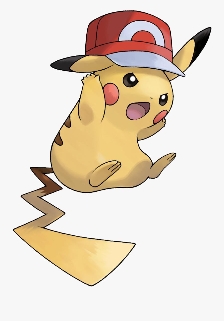 Clip Art Pikachu Bulbapedia.