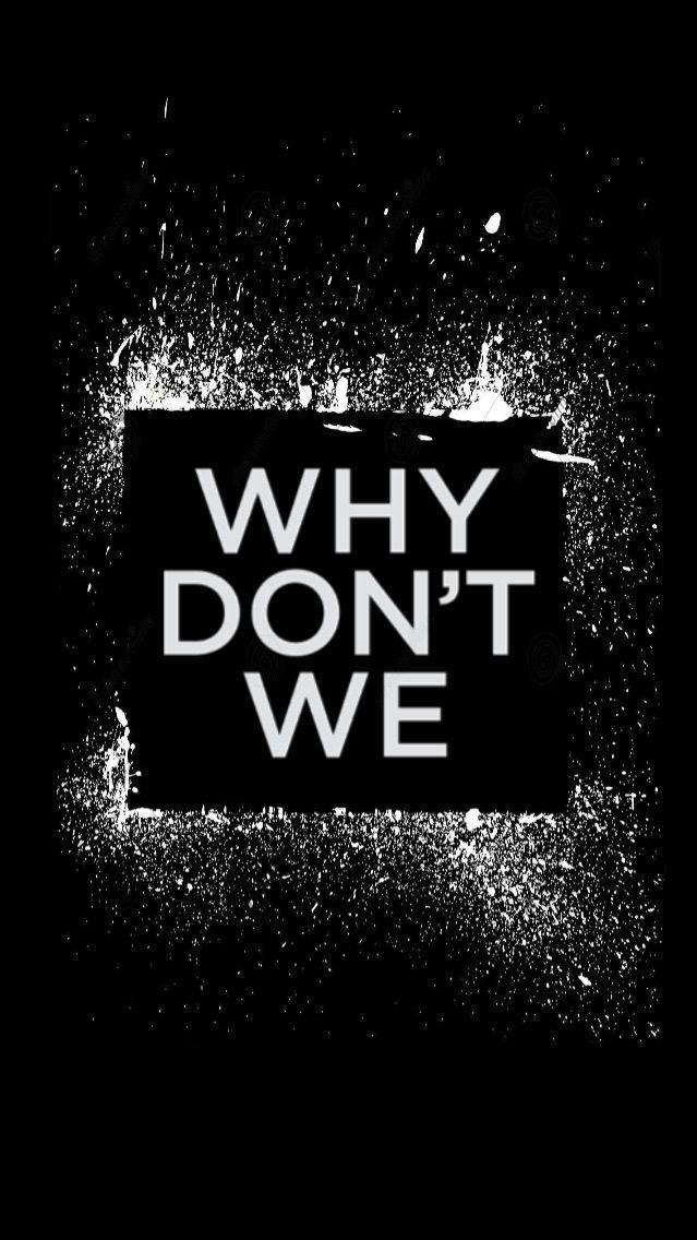 Eine gute Frage!.