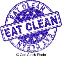 Eat clean Clipart and Stock Illustrations. 12,317 Eat clean.