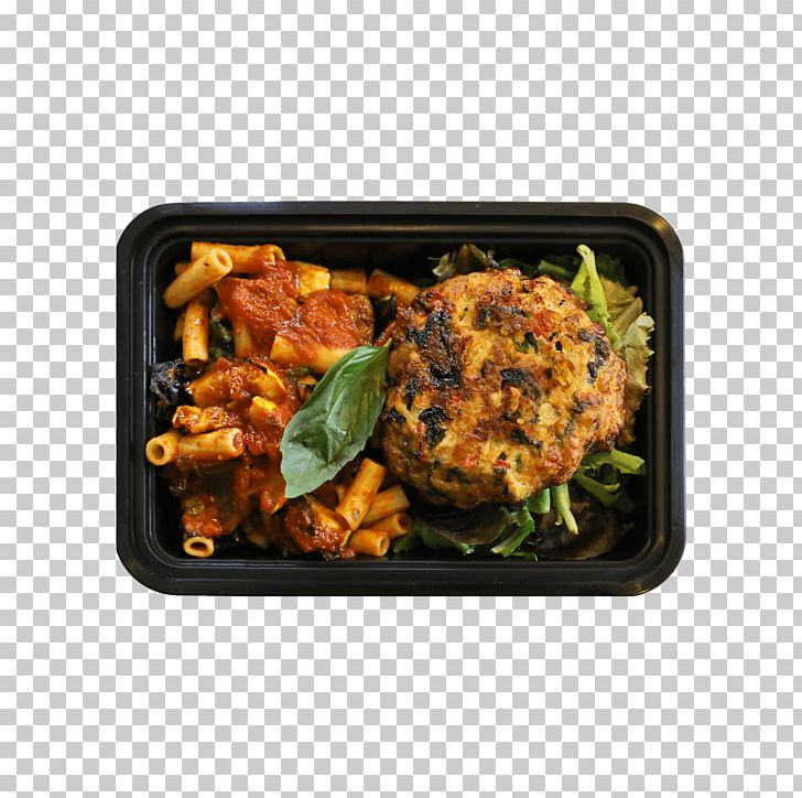 Eat Clean Bro Lunch Meal Food Chicken Sandwich PNG, Clipart.