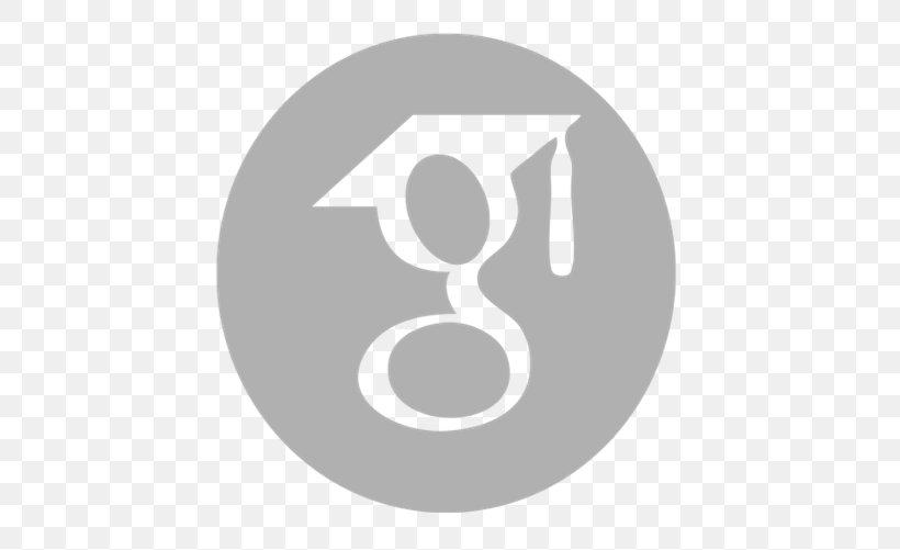 Google Scholar Doctor Of Philosophy University Google Logo.