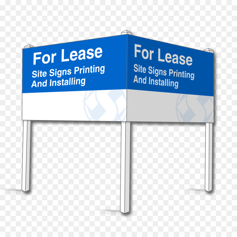 sign clipart Signage Brand Lease clipart.