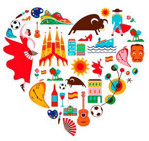 TANDEM Cultural Program: Spanish Courses Madrid.